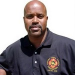 Firefighters: Fire Chief's Pay Cut Offer Not Quite the Same