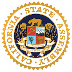 State_Assembly