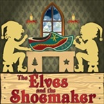 The Elves and shoemaker