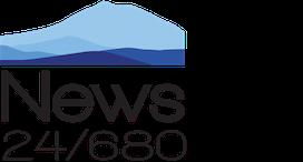News 240.680
