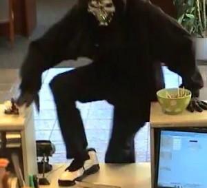 BPD Robbery 1
