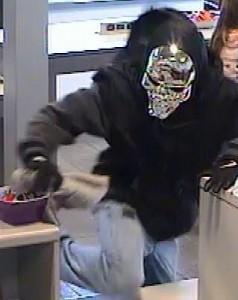 BPD Robbery 2