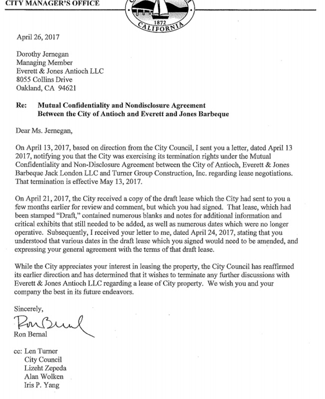 city council letter City council adopts plan to create fair sidewalk vending program join women's history month celebration: in her words international women's day/day without a woman at the city council.