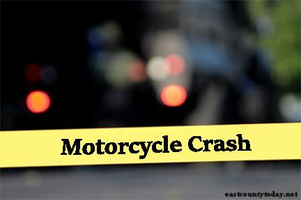 Updated: Brentwood Man Dies in Motorcycle Crash at SR-160 Saturday