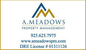 A. Meadows Property Management