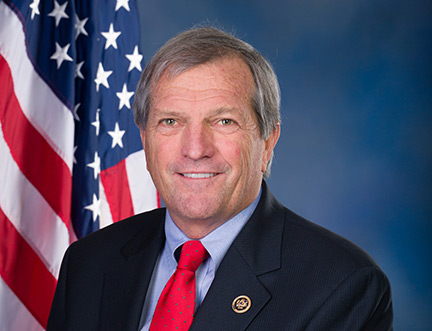 Rep. DeSaulnier to Host Pair of Town Hall Meeting in Danville and Richmond