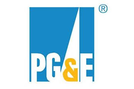 What Recent Ownership Trends Suggest About PG&E Corporation (PCG)'s Future Performance