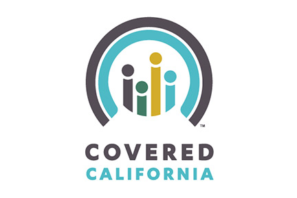 covered california.