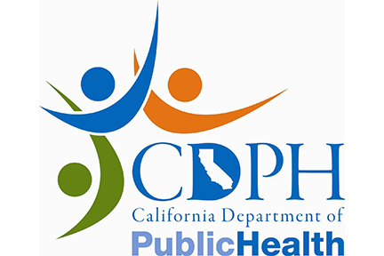 Health officials say record number of Californians diagnosed with STDs previous year