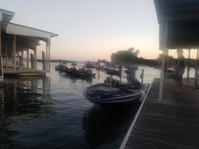 Mathisen: East County Fishing Is Hot Right Now