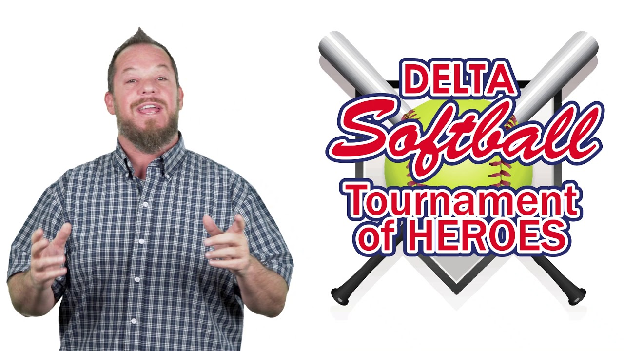 Delta Veterans Group To Host Free Tournament Of Heroes