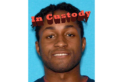Suspect in Friday Morning Triple Shooting in Sacramento Arrested in Pittsburg