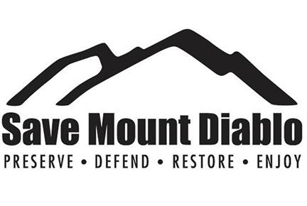 #061: Seth Adams of Save Mt. Diablo Talks Brentwood Measure L