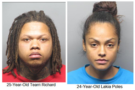 Antioch Police Identify Suspects Charged in Fatal Drive-By Shooting